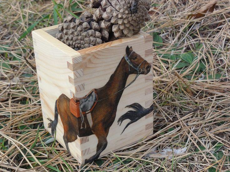 na koń! :-)
