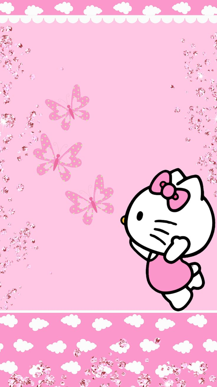 1179 best hello kitty 1 images on pinterest hello kitty hello kitty pics hello kitty wallpaper kitty cats sanrio mauve jelly iphone wallpapers android ipad voltagebd Images