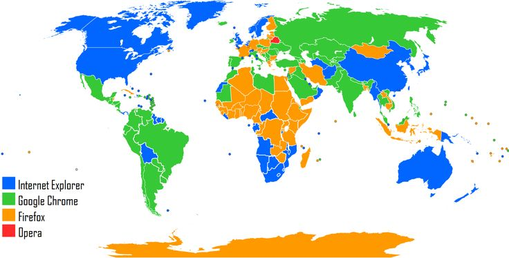 most_used_web_browser_world_map_by_august_2012