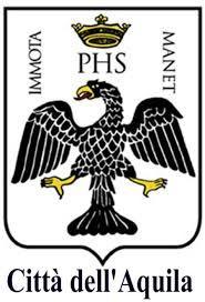 L'Aquila, Consigli Territoriali Albo Volontari: il 18 aprile la scandenza per le iscrizioni - Avvisi