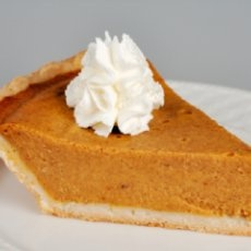 Southern Sweet Potato Pie...just made this tonight :-)