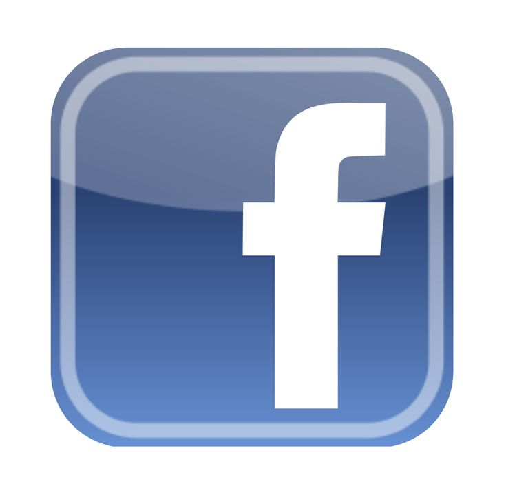 Visit our Facebook for specials.