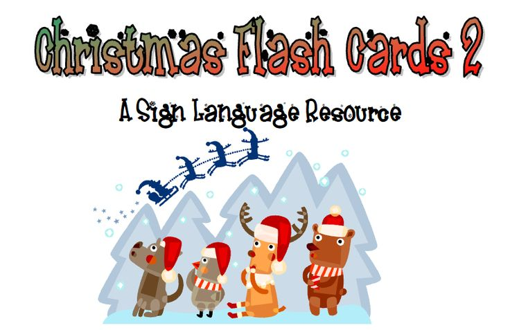 2 Pdf files with A5 sign language cards that are suitable for frieze or flash cards. Full colour, sign image, caption (in Sassoon Infant font) and supporting picture.