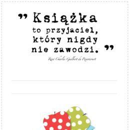 Strój eskimosa - zaprojektuj wzory - Printoteka.pl