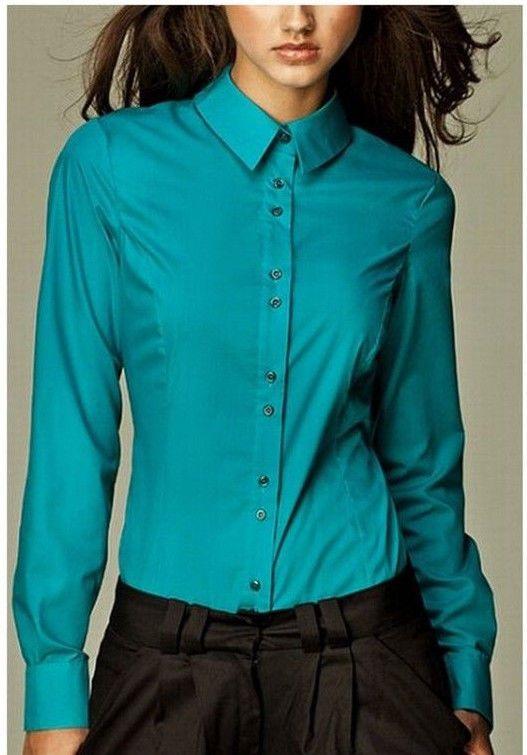 les 57 meilleures images du tableau chemises chemisiers. Black Bedroom Furniture Sets. Home Design Ideas