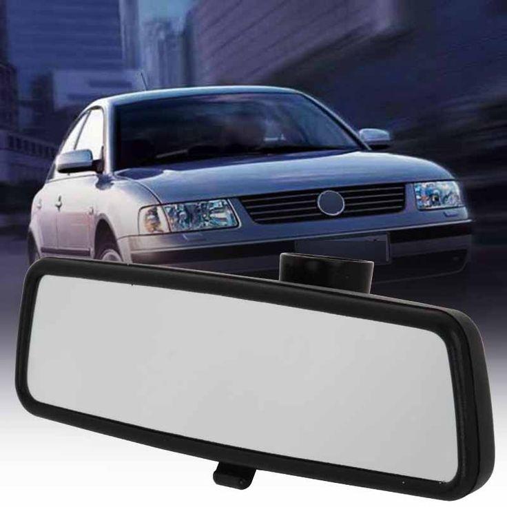 Interior Rear View Mirror for VW Passat B5 Jetta Golf MK4 99-05 3B0857511G