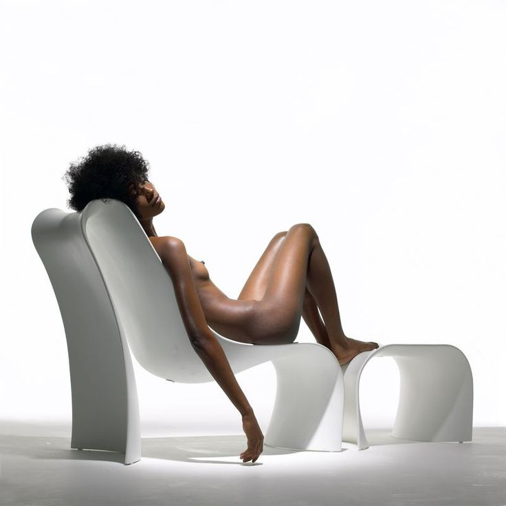 7 Best Images About Sexy Furniture On Pinterest