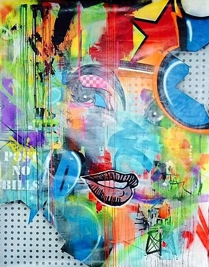 Sen2 (Sandro Figueroa), Lawrence Fine Art