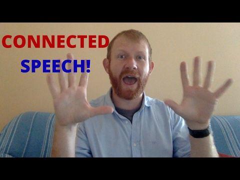 Bienvenidos! Hoy tenemos 10 palabras en inglés que pronuncias mal. Mucha gente habla inglés como si fuera español, y así se pronuncian mal palabras comunes. ...
