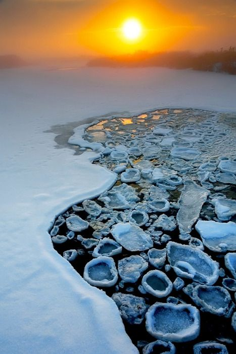 191 best Phenomena images on Pinterest | Landscapes, Nature and ...