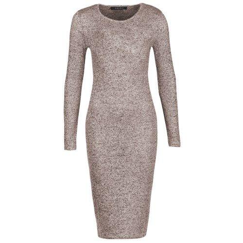 New Yorker haljine za jesen/zima 2015 – 2016 - Ženstvena