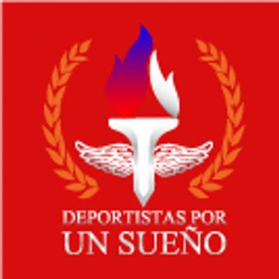 Apoyemos a la Fundación Deportistas Sueño cumplen una gran labor