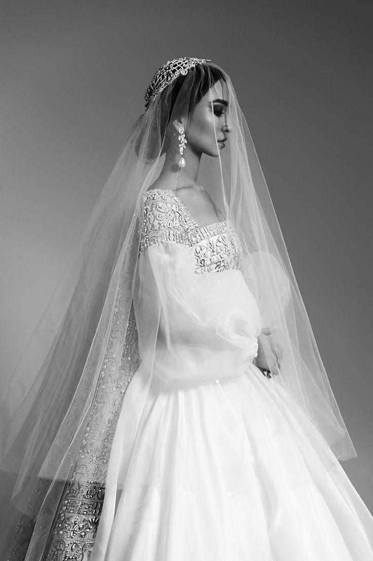 (notitle) – Hochzeitskleider