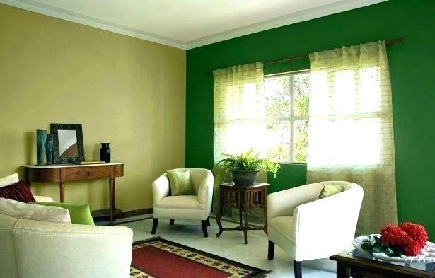 Indian Bedroom Paint Ideas Bedroomcandy Bedroomtalk Bedroomtour Modern Bedroom Interior Bedroom Color Schemes Wall Color Combination