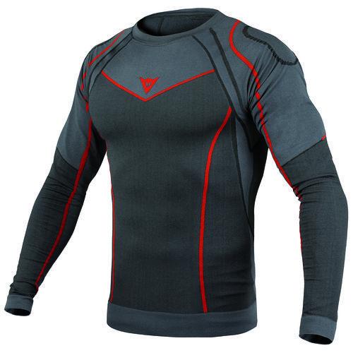 Dainese Evolution Warm Shirt at RevZilla.com