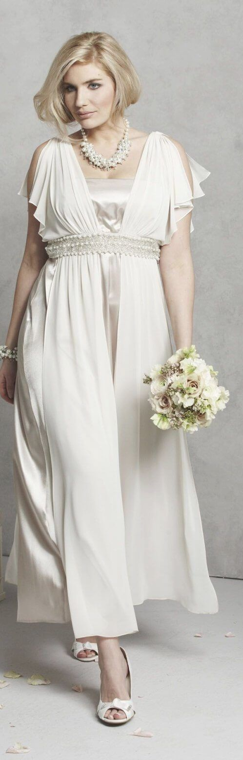 447 best All Fashion images on Pinterest | White weddings, Royal ...