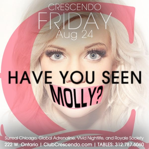 Nice Night For Market Rooftop Tonight Then Nelly at Mid, Friday Girl of Golf Casting at Y then Crescendo, Rock City, Mixin Marc, Alex Peace!: Golf Cast, Nice Night, Mixin Marc, Rooftops Tonight, Chicago Events, Alex Peace, Marketing Rooftops, Friday Girls, Rocks Cities