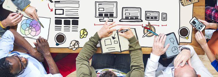 il corso di Wordpress più professionale e attendibile sul web