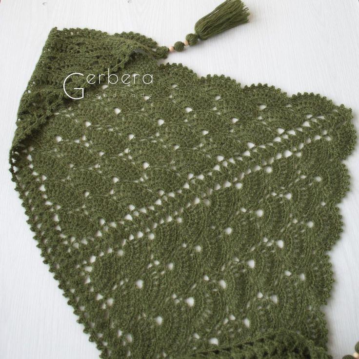 бактус, вязаная шаль, вязаный бактус, купить шаль, купить бактус, wpap, crochet wrap, crochet shawl