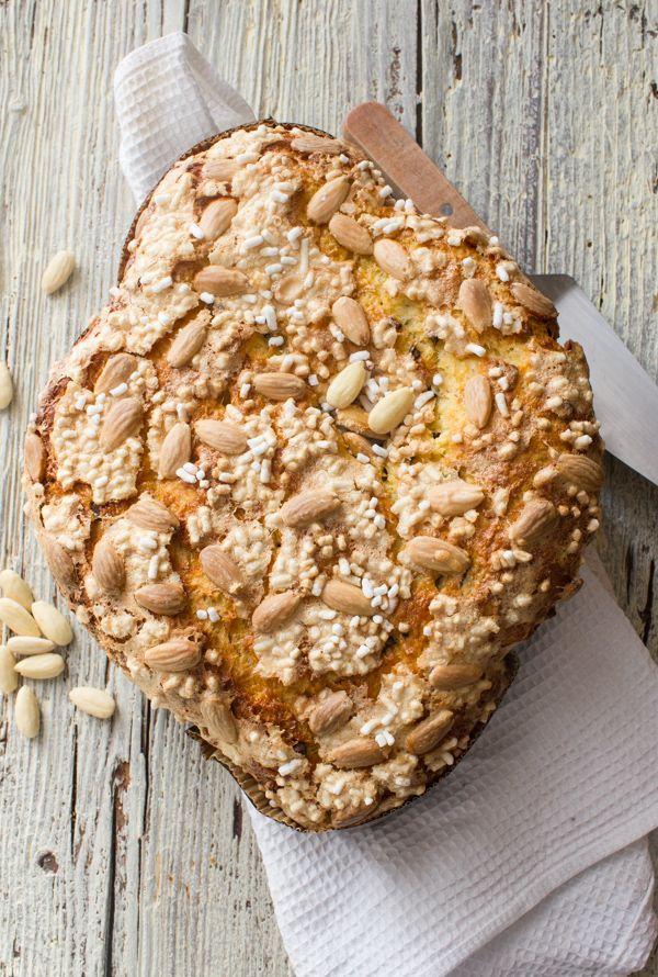 1190 best Italian Desserts images on Pinterest   Italian desserts ...
