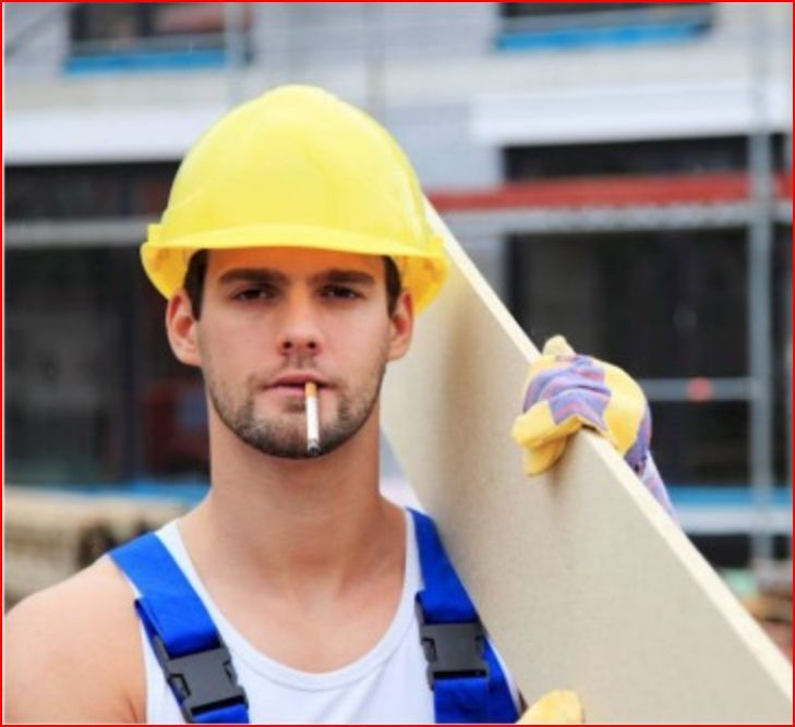gay-blue-collar-workers