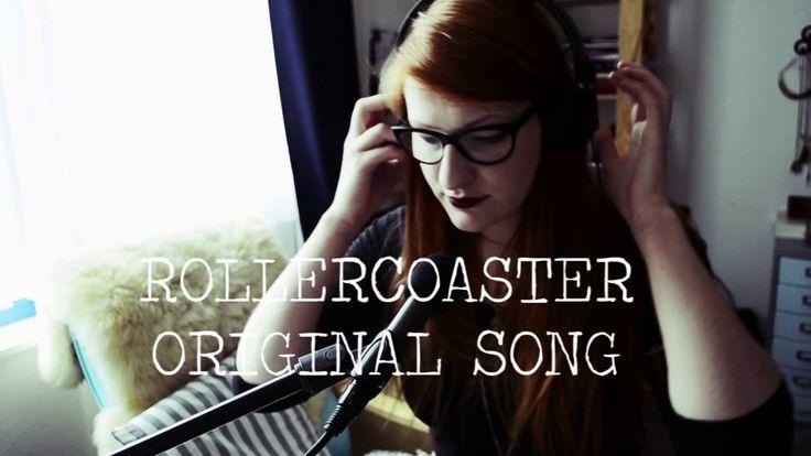 Rollercoaster - original song