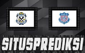 Prediksi Jubilo Iwata vs Gamba Osaka 08 Juli 2017 | Pasaran Bola Jubilo Iwata vs Gamba Osaka | Bursa Taruhan Jubilo Iwata vs Gamba Osaka  | Prediksi Skor Jubilo Iwata vs Gamba Osaka J1 League, Liga Jepang | Judi Online - Untuk pertandingan J1 League, Liga Jepang kali ini Jubilo Iwata  akan menghadapi Gamba Osaka . Rencananya, pertandingan antara Jubilo Iwata vs Gamba Osaka  tersebut akan dilangsungkan di Yamaha Stadium (Iwata), pada tanggal 08 Juli 2017 pukul 17:00 WIB.