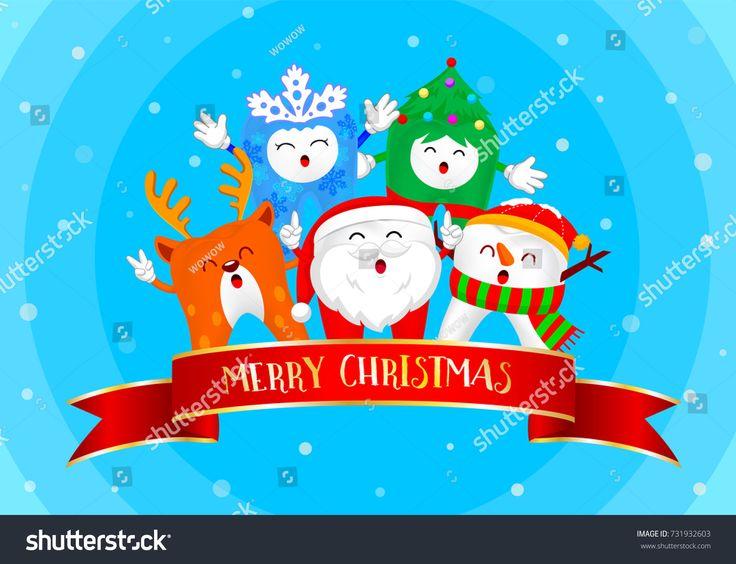 15 Best Dental Merry Christmas Images On Pinterest Merry