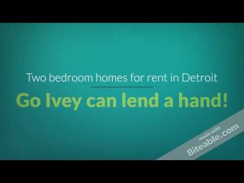 Find cheap houses for sale in Michigan