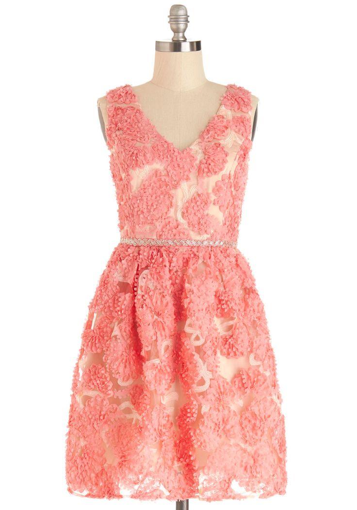 38 best vestuario images on Pinterest | Evening gowns, Dressing ...