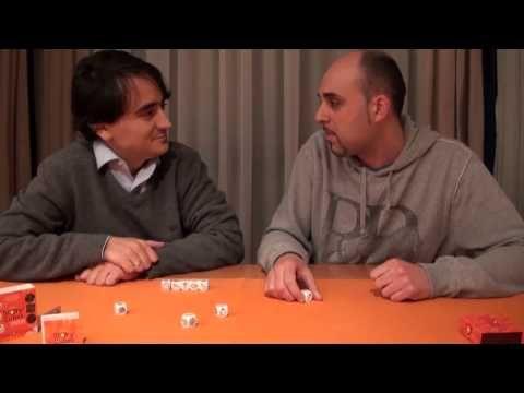 Juegos de rol, tablero y cartas para niños - Padres Frikis