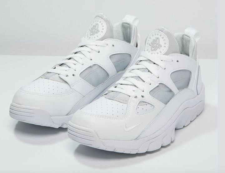 I gonna have those! ❤️
