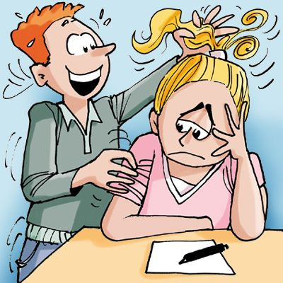 TUTTI I COLORI DI LAURA: ADHD, DISTURBO DA DEFICIT DI ATTENZIONE E IPERATTIVITA'