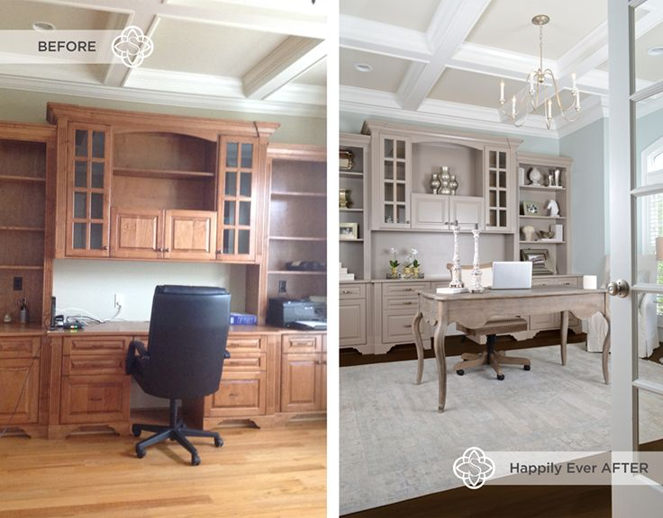 Portfolio — Interior Designer Greenville SC | Allison ...