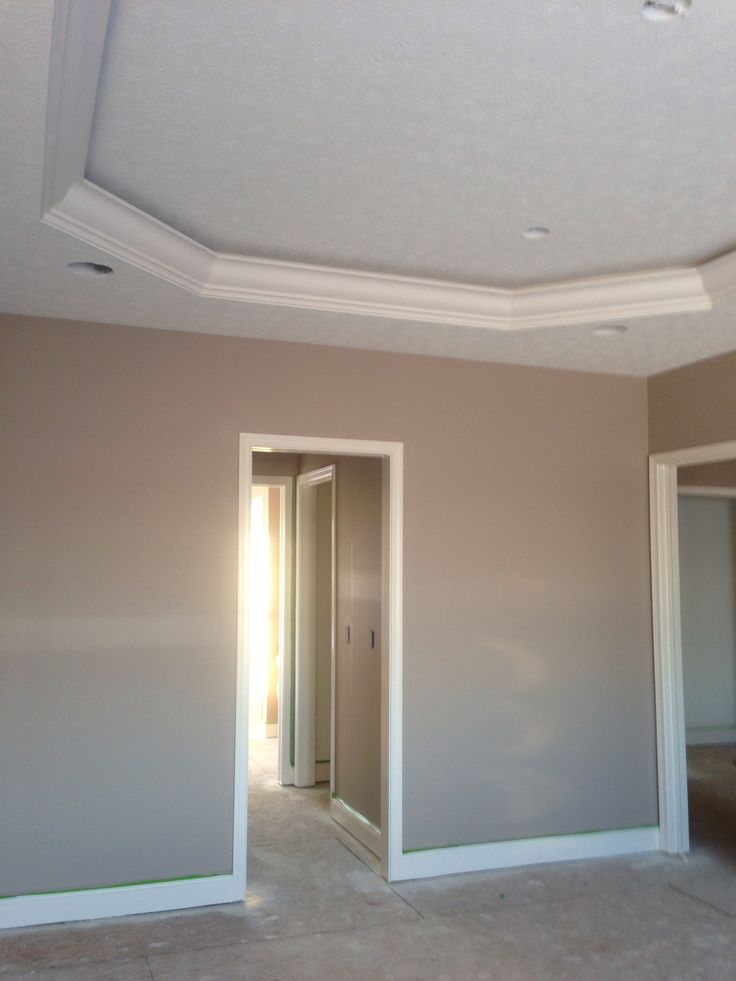 Sherwin Williams Perfect Greige Ohiowaynehomesteadblogspot Color For Living Room And Kitchen