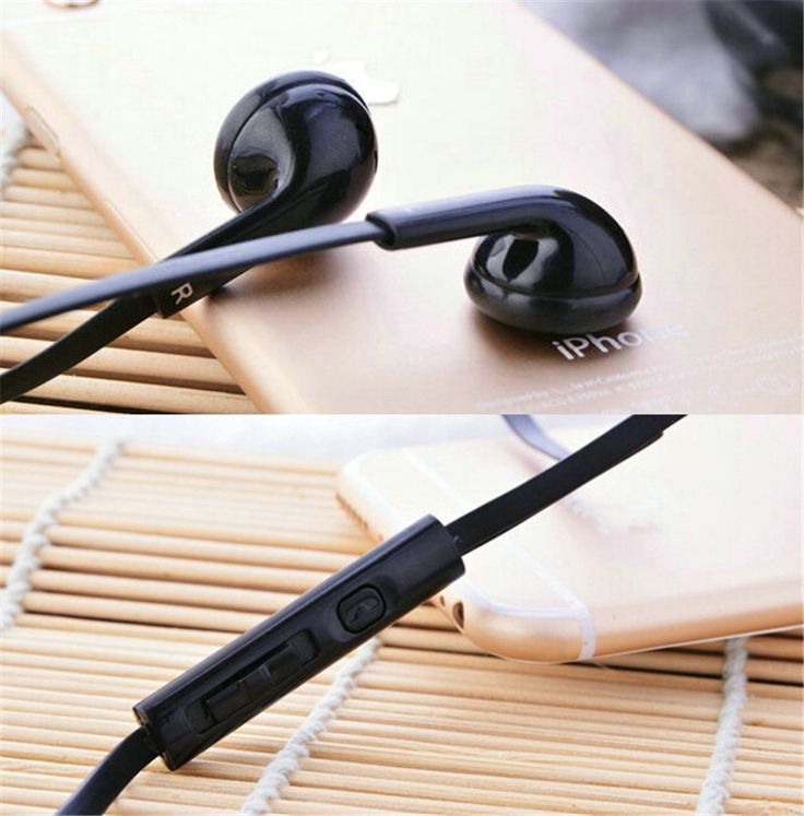 Best earbuds With Mic and control operation noodle flat earphone 1.2m for Apple iPhone 4 4S 5 5S 6 6S xiaomi samsung  http://playertronics.com/products/best-earbuds-with-mic-and-control-operation-noodle-flat-earphone-1-2m-for-apple-iphone-4-4s-5-5s-6-6s-xiaomi-samsung/