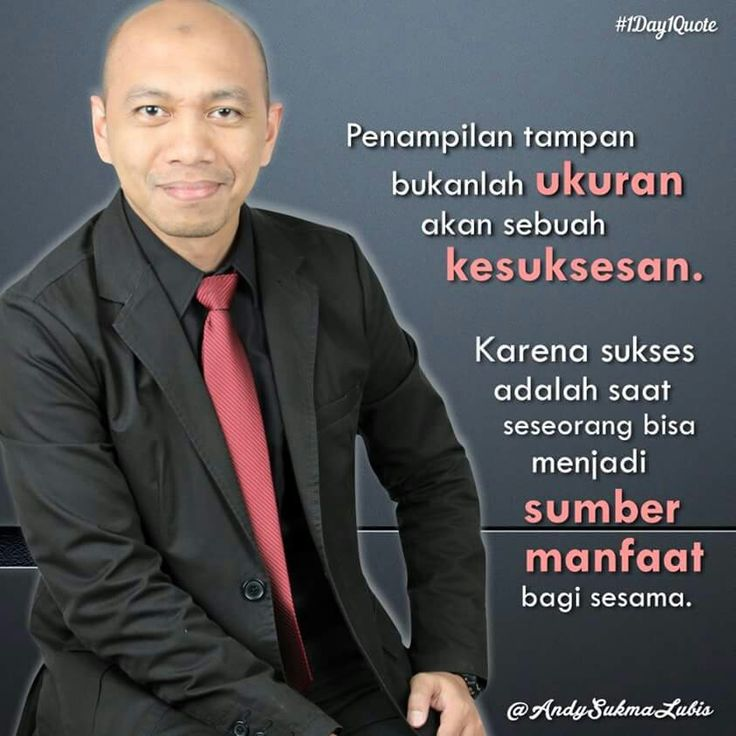 135 Best Images About Islam (Bahasa Indonesia) On