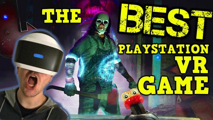 #VR #VRGames #Drone #Gaming THE BEST PLAYSTATION VR GAME! Until Dawn: Rush of Blood Horror Gameplay [PS VR] best ever, commentary, demo, Epic, full gameplay, funny vr fails, gameplay, Horror Game, Impressions, jump scare, launch game, let's play, must buy playsation vr game, must have, part 1, Playstation VR, playthrough, ps vr, PS4, Reaction, review, Scary Game, until dawn, Until Dawn Rush of Blood, until dawn rush of blood gameplay, virtual reality, vr fails, vr fails