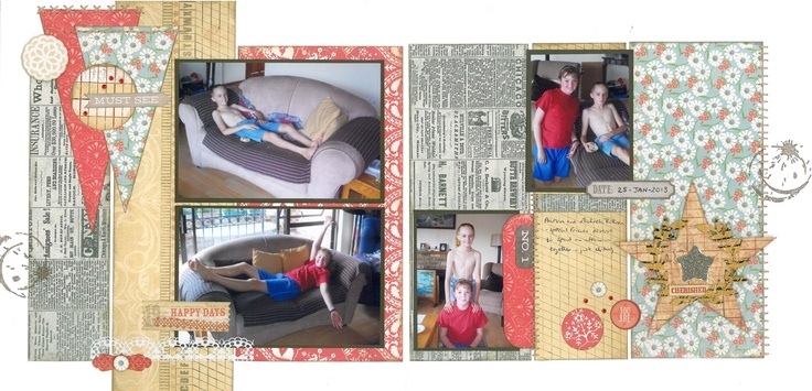 2013-01-25 Must See Layout from Jowilna Nolte's class