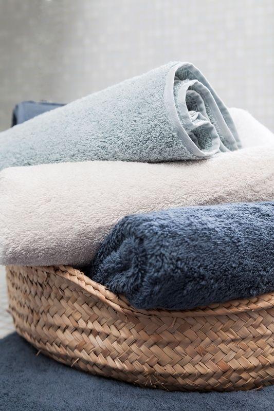 Win a set of table linen or super soft towels