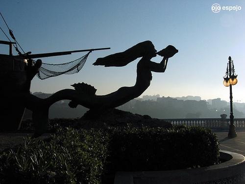 Santander, 2004