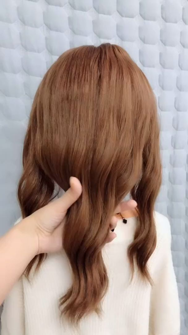 hairstyles for long hair videos| Hairstyles Tutorials Compilation 2019 | Part 203