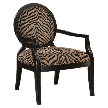 22 Best Zebra Print High Heel Chair Images On Pinterest