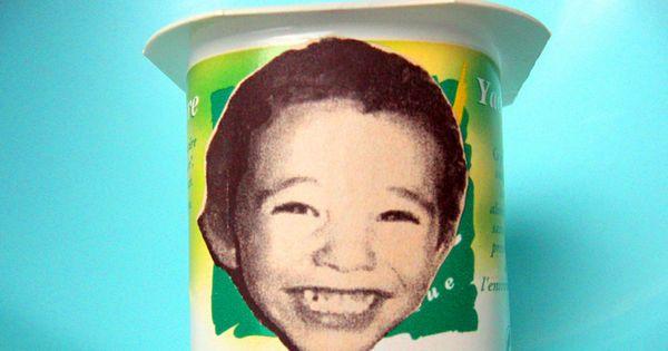 Enquête sur un « cartel du yaourt » Le yaourt qui a une image santé n'est pas si bon que cela par ailleurs. Sa consommation a été montrée augmenter les risques de cancer de la prostate. Par ailleurs ils contiennent trop d'oestrogènes, de phosphore, sont souvent enrichis en lait en poudre dont les protéines sont endommagées et en sucre et les yaourts de lait non bio contiennent des polluants.... Les meilleurs yaourts sont les yaourts au soja bio au bifidus et au lactobacillus, sans confiture.