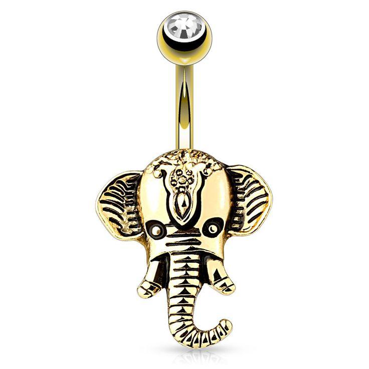 best 25 elephant ideas on