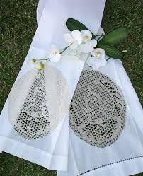 toalhas de batismo - Pesquisa do Google