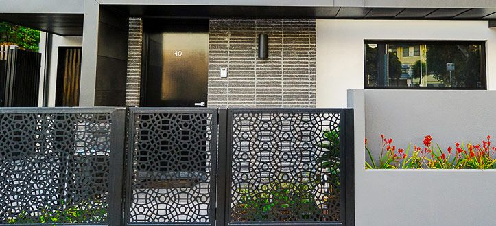 80 best Concrete block & screens images on Pinterest | Concrete blocks, Screens and Design studios