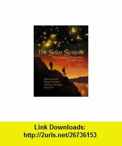 The 25 best swadeshi movement ideas on pinterest red and white the solar system the cosmic perspective with voyager skygazer cd rom 2nd edition 9780805385533 jeffrey bennett nicholas schneider megan donahue fandeluxe Choice Image