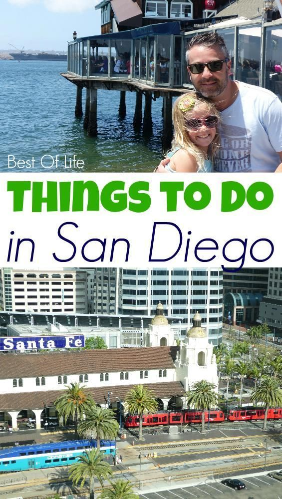 visiting southern california and want to know the best things to do in san diego here is your. Black Bedroom Furniture Sets. Home Design Ideas