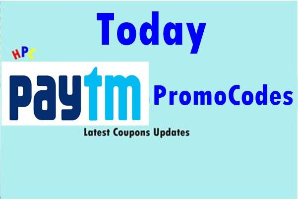 I am presenting latest updates of Paytm Promo Code, coupon offers of 14 March 2017. These coupons belong to prepaid, postpaid mobile recharge, shopping, DTH, electricity bill payments, IRCTC railway …